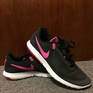 Womens Nike Running Sneakers
